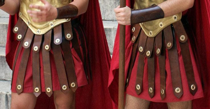 Belt-of-Truth-Armor-of-God