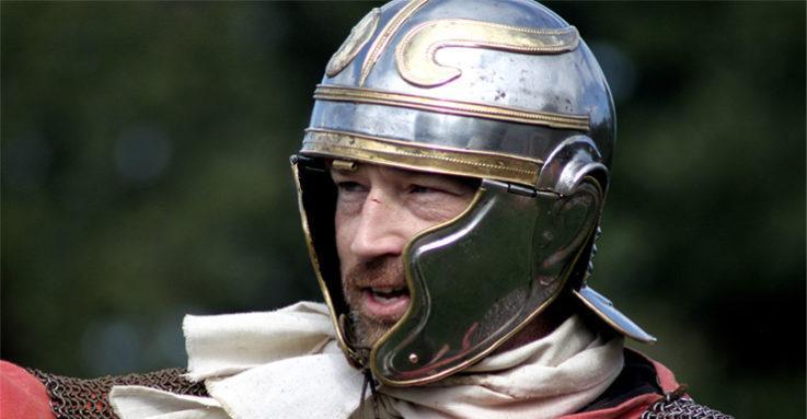Helmet-of-Salvation-The-Armor-of-God